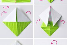 papirove tvoreni
