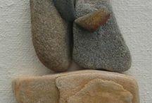 steindeko