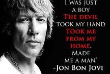 evil in modern music -