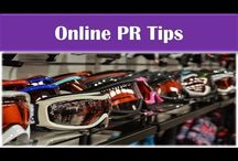 Apparel & Accessories Industry / Informative Tips Videos about Apparel & Accessories Industry
