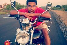 My Special Pics