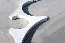 sidewalk park ideas