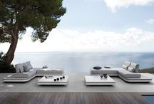 Outdoor | Furniture