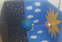 天文 天体