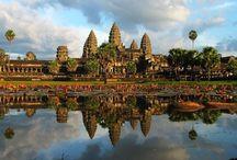 Cambodja'16