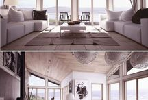 Design / Plafond cathedrale