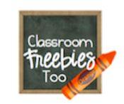 School Ideas / by Elaine Tignor