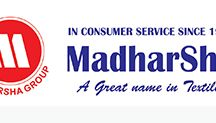 Madhar Sha / Madharshaonline.com is one of the India's leading fashion retailer shopping gateway particularly for womens. Huge range of impressive salwars, Kurtis and sarees collection for womens at one spot.