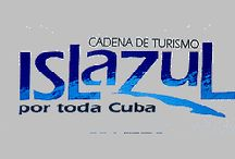 ISLAZUL Hotels Cuba / Cuba Hotel Bookings at ISLAZUL Hotels in Cuba, save up to 60% off direct rates, immediate & guaranteed ISLAZUL Cuba confirmations. Book your ISLAZUL hotel in Cuba without prepayment and secure your dates for any time in the future. Last minute ISLAZUL hotel bookings or up to 1 year ISLAZUL advance bookings with NO DOWNPAYMENT required. / by Hotels Cuba