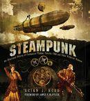 steam / by fran