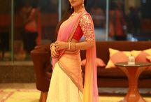 Designer Saree / Saree