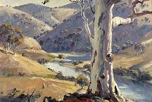 arbres 2