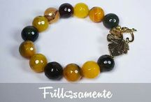 Bracciali/bracelets