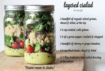 Healthy Homemade & Easy