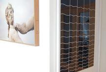 Projeto Av. Infante Santo / Portfolio maria inês home style - Projetos