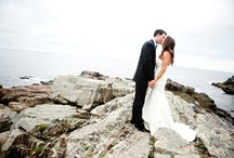Wedding in Liguria / Discover the highest rated wedding venues of Liguria, to plan the marriage reception in Italy you always dreamed of! http://www.initalywedding.com/italian-wedding-venues/wedding-venues-in-liguria.html