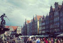 To do in Gdańsk