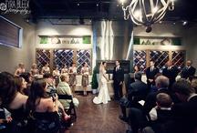 L'Andana Weddings & Events