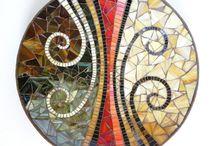 Art de la mosaïque
