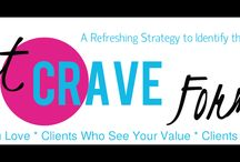 Success Strategies for Brand Marketing Success / Tips, resources, programs and products to help you get more clients and make more money.  / by Catrice M. Jackson The BOSSLady of Branding