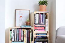 Buchbilder