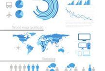 Inspire me: Infographix / by Annie Schwebel