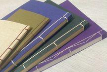 Craft (Paper) 紙