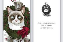 i am not YOURS to sell- ANYWHERE! / Grumpy Cat is pissed at people who infringe copyright aka ME