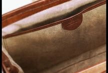 Details on leather / What makes the difference for Cepi Pelletterie  http://shop.cepipelletterie.com