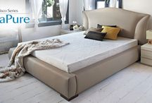 Mattress-furnitureroad.co.uk / Single, double, king size mattresses. See our huge range of mattress collection.