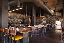 dali restaurant