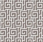 Camelot Cottons Cove Collection Fabrics / Cove Collection from Camelot Cottons