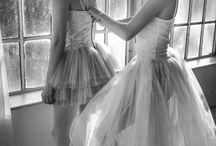 #Balletgirlfriends / Relationship board - unnamed
