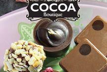cocoa boutique comp