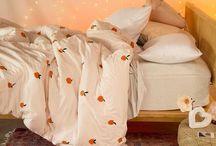 Choupi palais _ chambre
