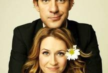 Favorite Couples
