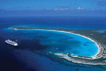 Holland America Cruise Lines