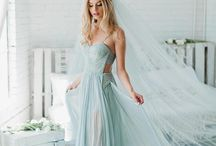Veiled Beauty 2017 Collection