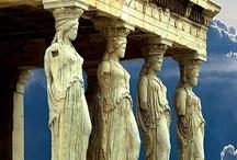 Ελλάδα!!!