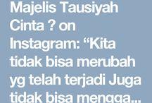 tausyiyah