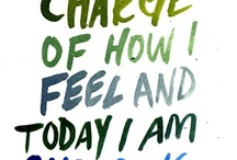 #ChooseDayTuesday