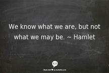 filosofiese woorde...