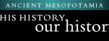Art history - Művészettörténet