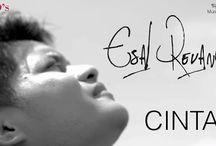 klik this video musik Erevano