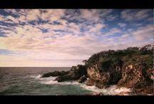 Stradbroke video / North Stradbroke island is such a beautiful place... No wonder people keep making videos here.