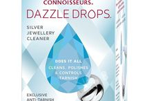 Connoisseurs Jewellery care