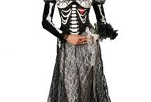 Cheap Halloween Costumes / Cheap Halloween Costumes from China top wholesale women's clothing supplier Dear-Lover. Global shipping & drop-shipping.