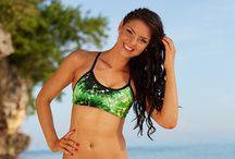 Swimwear - slix australia / New summer Collection