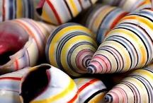 Stripes / by Melissa Bonello