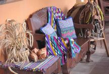 Travel Guide: Guatemala / A few of our favourite things from Guatemala. www.GreenSpot.Travel
